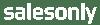 so_white-1