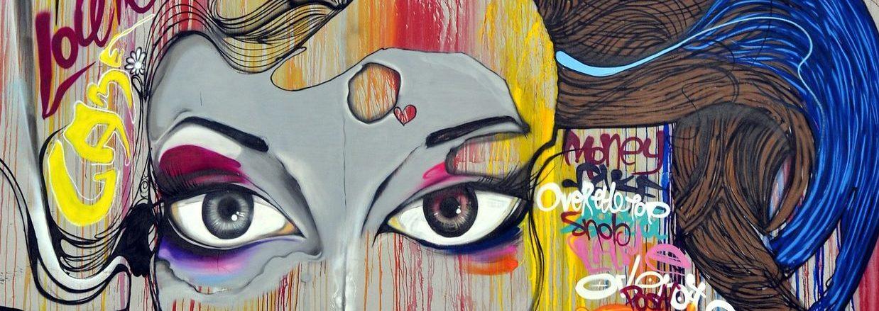 graffiti-508272_1920-e1518182603937